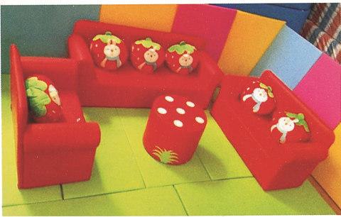 幼儿家具3