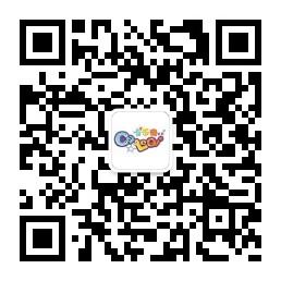 qrcode_for_gh_a0ec536531c8_258.jpg