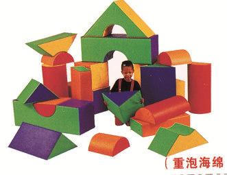 幼教玩具2